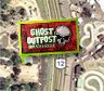 google map to Ghost Outpost