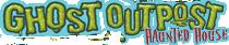 go-mobile-logo